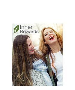 InnerRewards Points Program