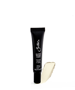 Smitten Cosmetics Whipped Mousse Cheeks Illuminator
