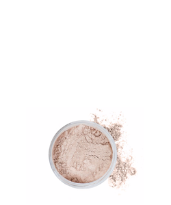 Smitten Cosmetics Mineral Powder Foundation Cream 7g