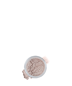 Smitten Cosmetics Mineral Eye Shadows Champagne