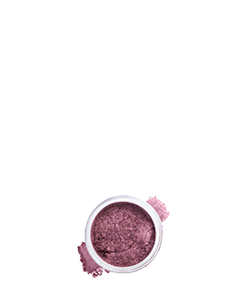 Smitten Cosmetics Mineral Eye Shadows Perfect Plum