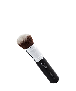 Smitten Cosmetics Buffer Brush