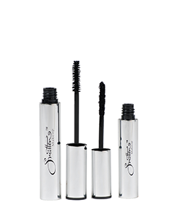 Smitten Cosmetics Mascara Kit