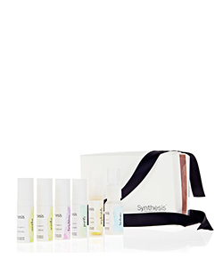 Synthesis Organics Signature Travel Collection