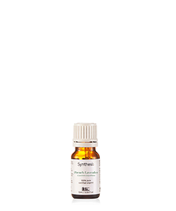 Synthesis Organics Lavender Certified Organic Essential Oil