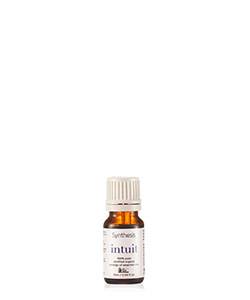 Synthesis Organics Intuit Essential Oil Blend