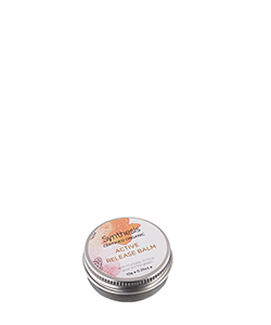 Synthesis Organics Active Release Balm