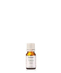 Synthesis Organics Fragonia Essential Oil