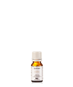 Synthesis Organics Calm Essential Oil Blend