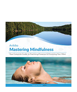 True Voice Global Mastering Mindfulness