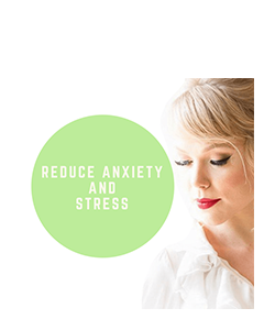 True Voice Global Reduce Anxiety and Stress
