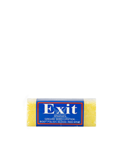 White Magic Exit Soap