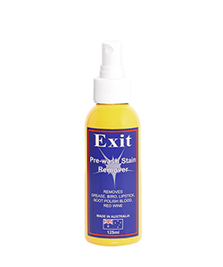 White Magic Exit Soap Spray 125ml