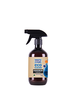 White Magic Eco Clean Rangehood Spray 500mL