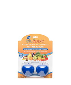 White Magic Bluapple 2 Pack
