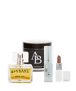 Everyday Beauty Gift Pack